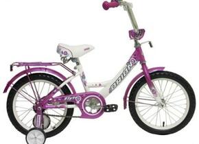 Велосипед Orion Flyte 16
