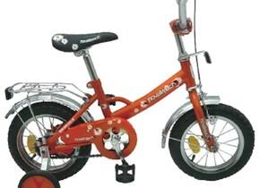 Велосипед NOVATRACK Х24561