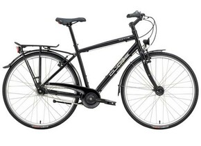 Велосипед Specialized Globe City 6 IG8