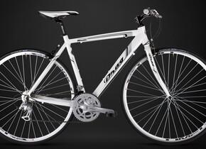 Велосипед Drag Blade