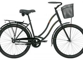 Велосипед Kona Africabike 2.0
