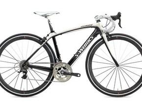 Велосипед Specialized S-Works Amira