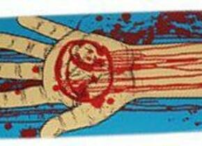 Скейт Enjoi Mark Of The Beast