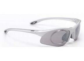 очки chopard подделка