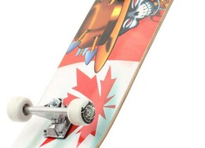 Скейт ISG Steep