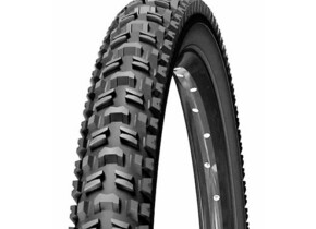 ПокрышкиMichelin DH 24 A/T