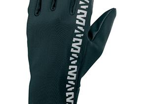 ПерчаткиMavic Neptune Glove