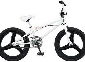 Велосипед GT Air