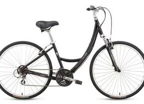 Велосипед Specialized Women's Globe Carmel 2 700c
