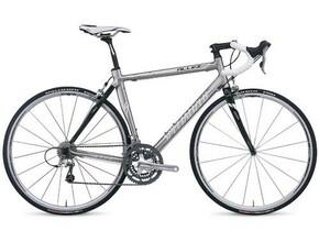 Велосипед Specialized Allez Expert Triple
