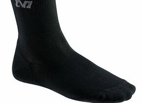 НоскиMavic Notch Sock