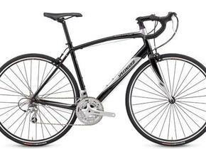 Велосипед Specialized Secteur Sport Triple