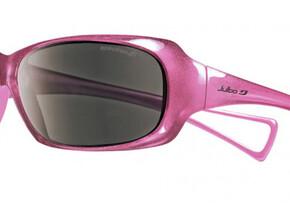 Очки и маскиJulbo DAVINA pink