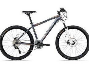 Велосипед Marin Hawk Hill (EXP)