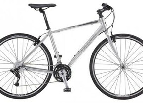 Велосипед Giant Escape 1