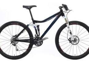 Велосипед Kona HEI-HEI 2-9