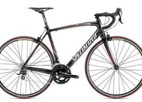 Велосипед Specialized Tarmac Elite