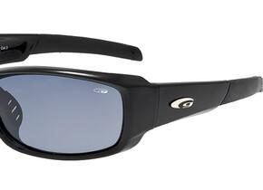 Очки и маскиGoggle E149-1P