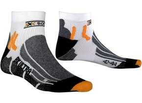 НоскиX-SOCKS BIKING RAICING X50
