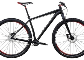 Велосипед Specialized Carve SL 29
