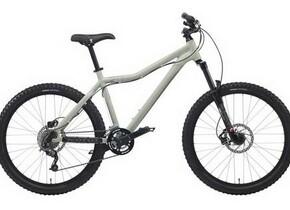 Велосипед Kona FIVE-O