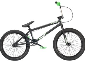 Велосипед Radio Evol
