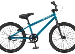 Велосипед Free Agent Champ Boys