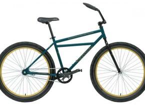 Велосипед Kona HumuHumu-NukuNuku-Apua'A