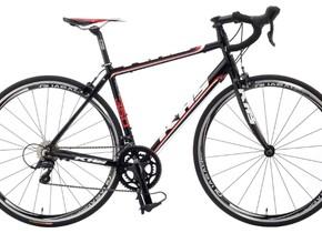 Велосипед KHS Flite 350
