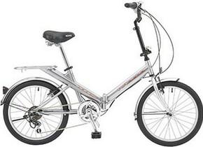 Велосипед KHS Mocha