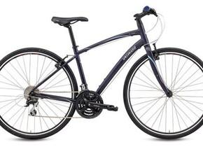 Велосипед Specialized Vita
