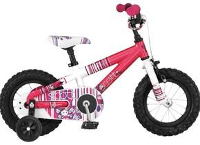 Велосипед Scott Contessa Jr 12