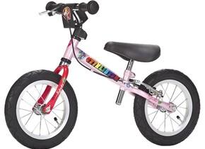 Велосипед Yedoo Ctyrlistek