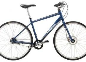 Велосипед Kona Dr Good