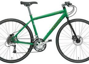 Велосипед Kona Dr. Dew