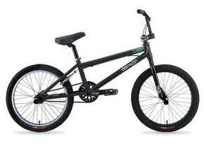 Велосипед Specialized Fuse III