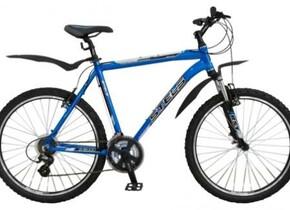 Велосипед Stels Navigator 730