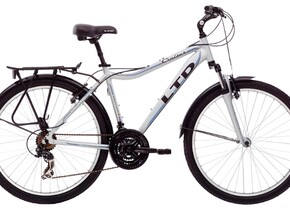Велосипед LTD Cruiser