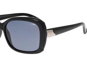 Очки и маскиGoggle E944-1P