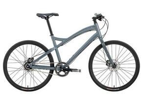 Велосипед Specialized Globe Centrum Comp