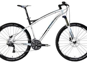 Велосипед Merida Juliet 1000