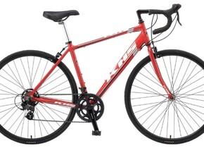 Велосипед KHS Flite 150