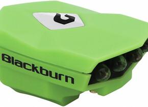ФонариBlackBurn FLEA 2.0 FRONT USB Green
