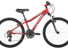 Велосипед Raleigh Scout XC