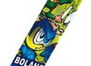 Скейт ISG Bolang