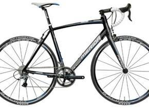 Велосипед Merida Ride Lite 95-com