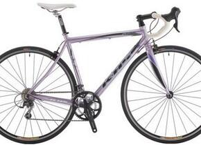 Велосипед KHS Flite 720L