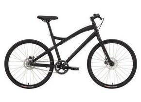 Велосипед Specialized Globe Centrum Sport