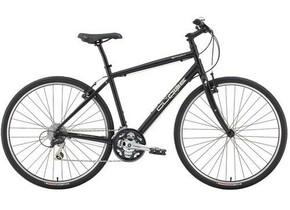 Велосипед Specialized Globe Sport