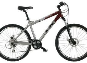 Велосипед Haro V-3